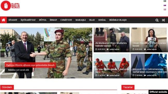 bastainfo.com saytı