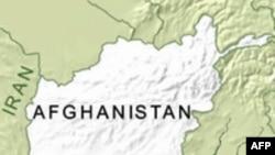 Avganistan: 11 žrtava eksplozije u Helmandu