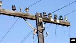تین سالوں میں بجلی کی پیدوار میں 1,900 میگاواٹ اضافہ