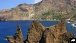 Cabo-Verde: Centro de Controlo Marítimo inaugurado em Maio