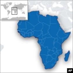 Fragile States: Strengthening Government May Prevent Slide into Civil War