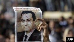 Israel cực kỳ quan tâm trước tình hình ở Ai Cập vì Tổng thống Mubarak giúp duy trì hòa bình giữa 2 nước