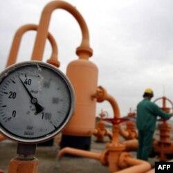 Neft, gaz va savdo... Turkmanistonda energetik anjuman