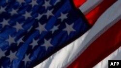 ABD İki Bakan Yardımcısını Türkiye'ye Gönderiyor