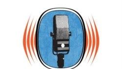 رادیو تماشا Sun, 07 Apr