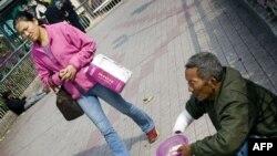 بانک توسعه آسیا: شکاف فزاینده درآمدها در آسیا ثبات منطقه را تهدید می کند