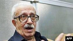 Tòa án hình sự cấp cao nhất của Iraq tuyên án tử hình ông Aziz vì vai trò của ông trong việc đàn áp các đảng chính trị của người Hồi giáo Shia ở Iraq
