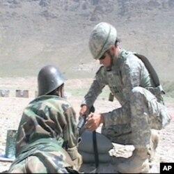 افغان جنگی حکمت عملی میں تبدیلی ملک کی اہم ضرورت : کرزئی