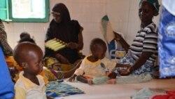 Six établissements privés de santé fermés par le gouvernement nigérien