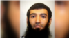 Thẩm vấn nghi phạm vụ tấn công khủng bố New York