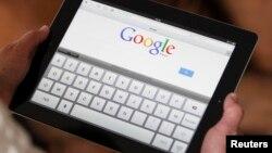La presencia de Google ha sido creciente en el mercado de dispositivos portátiles.