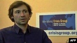 Marko Prelec, direktor za Balkan Medjunarodne krivične grupe smatra da bi Srbija želela neku vrstu razmene teritorija između severa Kosova i Preševske doline