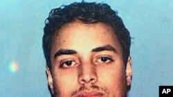 Rezwan Ferdaus preso por FBI de preparar atentados contra Pentágono e Capitólio (fotografia de carta de condução)