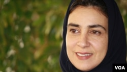 لمی السلیمان سعودی عرب کی لگ بھگ 20 منتخب کونسل ارکان میں سے ایک ہیں۔