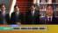 专家视点(马海兵):朝鲜真心示好,还是韩国一厢情愿?