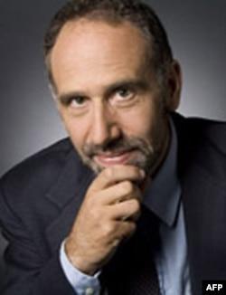CEPR 经济学家迪恩·贝克认为美国房地产市场需要进一步调整