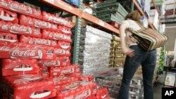 Produção da SEFA baixou de 10 mil para 6 mil grades diárias