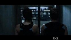 ภาพยนตร์ใหม่ The Hunger Game 'Catching Fire' กับนิยามใหม่ของฮีโร่หญิง