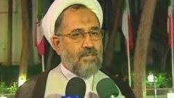 امنیتی های نظام ایران یک نهاد جدید نظارتی تشکیل می دهند