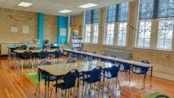 Huíla: Administradores de escolas sem mandato - 1:44