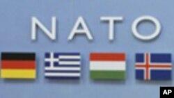 حمله بر کاروان ناتو در پاکستان