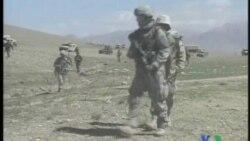 2011-11-02 粵語新聞: 多國討論阿富汗未來安全經濟發展