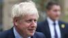 Uni Eropa Prihatinkan Pernyataan PM Inggris