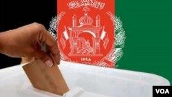 دور دوم انتخابات به تاریخ ۲۴ جوزا برگزار می شود.