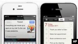 Više od milijun iPhonea 4S naručeno prvog dana prodaje