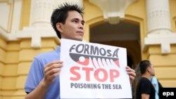 Vụ cá chết vì Formosa liệu có thể khép lại?
