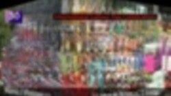 Cîhan li 60 Çirkeyan - 1 May 2012