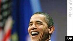 Барак Обама: Лондонский саммит – это поворотный пункт истории