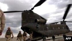 Phúc trình nói rằng chính phủ Hoa Kỳ phải gấp rút xem xét các chương trình hỗ trợ tại Afghanistan, mà hiện đang tiêu tốn tổng cộng khoảng 320 triệu đôla/tháng