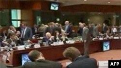 BE, thirrje Iranit të mos bllokojë transmetimet satelitore ndërkombëtare