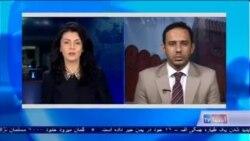 شمس: اخذ جواز تاجران افغان به روابط دو کشور صدمه میزند