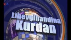 Lihevgihandina Kurdan 40