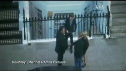 Як російські корупціонери Лондон купували. Відео