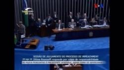 Brasil: Dilma, último combate ou apenas mais uma batalha