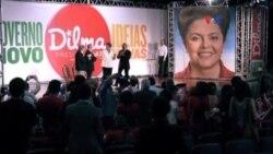 Elecciones en América Latina