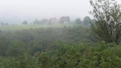 Primjer suživota Srba i Bošnjaka