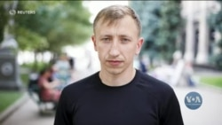 Час-Тайм. Загибель Шишова – новини, реакції у США та світі