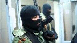 Росія стала спонсором тероризму - огляд ЗМІ