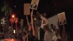 阿薩德贏得敘利亞總統選舉