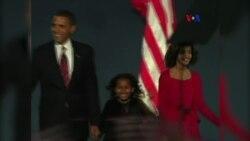 Legado de Barack Obama