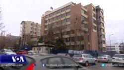 Kosovë, dy të ndaluar nën dyshimet për keqpërdorim votash