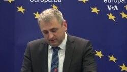 Četiri stuba hrvatskog predsjedavanja EU