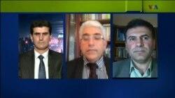 افق ۱ سپتامبر: نقش ایران در مبارزه با داعش در عراق