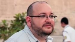 Iran prisoners release