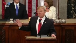 For Congress, 2019 Begins with Shutdown, Ends with Impeachment
