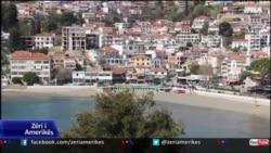 Mali i Zi, operatorët kërkojnë mbrojtjen e sektorit të turizmit pas COVID-19